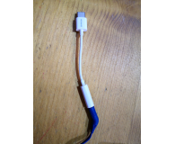 Test Huawei Adapter USB-C - Jack 3,5mm 9cm CM20