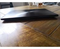 Test ASUS VivoBook R520UF i5-8250U/8GB/240SSD+1TB/Win10