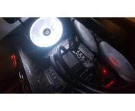 SilentiumPC Regnum RG4T RGB Pure Black - Przemyslaw