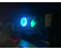 Recenzja SilentiumPC Regnum RG4T RGB Pure Black