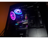 Opinia o MSI GeForce RTX 2080 GAMING X TRIO 8GB GDDR6