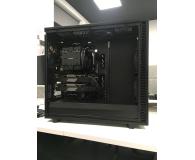 Test Gigabyte GeForce RTX 2080 Ti GAMING OC 11GB GDDR6