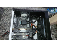 Test Gigabyte GeForce RTX 2080 GAMING OC 8GB GDDR6