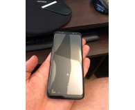 Test 3mk HardGlass MAX Full Glue do Galaxy S8 Black