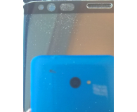 Test 3mk HardGlass MAX do Galaxy Note 9 Black