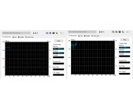 """Silicon Power 256GB 2,5"""" SATA SSD A55 - Krzysztof"""