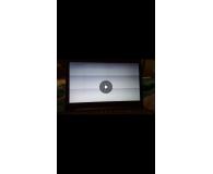 Lenovo Ideapad 320-15 i5-8250U/8GB/1TB/Win10X MX150  - Adrianna
