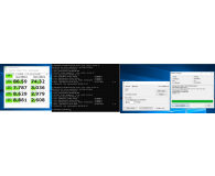 Opinia o SanDisk 128GB microSDXC Ultra 80MB/s C10 UHS-I