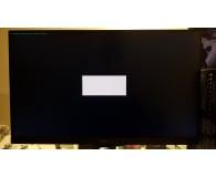 Opinia o BenQ PD2700U czarny 4K HDR
