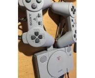 Test Sony PlayStation Classic