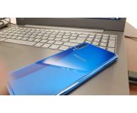 Test Samsung Galaxy A7 A750F 2018 4/64GB LTE FHD+ Niebieski
