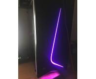 Test Corsair Carbide Series Spec-06 RGB (TG) czarna Smart Case