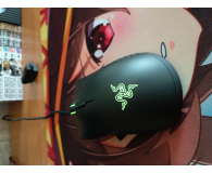 Opinia o Razer Mamba Wireless
