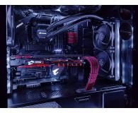 Opinia o Gigabyte Z390 AORUS PRO