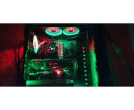 Test Intel Core i5-9600K