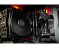 Opinia o Intel Core i5-9600K