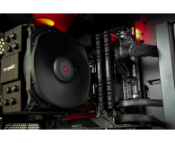 Recenzja Intel Core i5-9600K