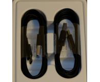 Test Samsung Kabel USB 2.0 - USB-C 1.5m 2 szt.