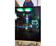 Test Intel Core i9-9900K