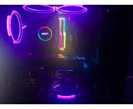 Opinia o Intel Core i9-9900K