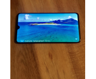 Opinia o Huawei Mate 20 Twilight