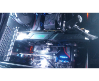 Test Gigabyte GeForce RTX 2070 GAMING OC 8G GDDR6