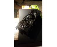 Test Gigabyte GeForce RTX 2070 WINDFORCE 8G GDDR6