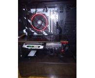 Recenzja MSI GeForce RTX 2070 ARMOR 8GB GDDR6