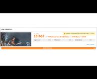 Test MSI GeForce RTX 2070 ARMOR 8GB GDDR6