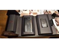 Test ASUS ROG Phone ZS600KL 8/128GB Dual SIM czarny