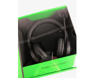 Razer Kraken Essential - MD