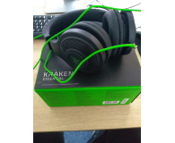Test Razer Kraken Essential