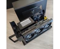 Test ASUS GeForce RTX 2080 Ti ROG STRIX OC 11GB GDDR6