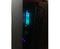 HyperX 64GB (2x32GB) 3200MHz CL16 Predator RGB - Sergii