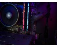 Test HyperX 16GB (2x8GB) 3200MHz CL16 Predator RGB