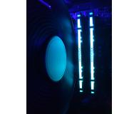 Opinia o HyperX 16GB (2x8GB) 3200MHz CL16 Predator RGB