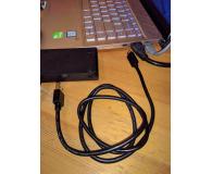 Test Unitek HUB USB 4 x USB 3.1 z zasilaczem