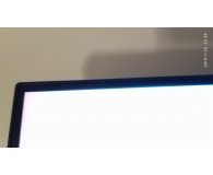 Test Acer KG251QBMIIX czarny
