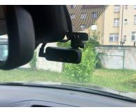 Mio MiVue J60 Full HD/150/WiFi  - Marcin