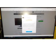 Test Acer Nitro VG240YUBMIIPX czarny