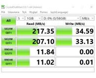 Patriot 64GB Supersonic Rage 180MB/s (USB 3.0)  - Michał