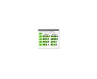 ADATA 256GB M.2 PCIe NVMe XPG SX8200 Pro - Przemek