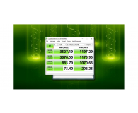 ADATA 256GB M.2 PCIe NVMe XPG SX8200 Pro - Marcin