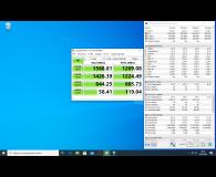ADATA 256GB M.2 PCIe NVMe XPG SX8200 Pro (2021) - Klaudiusz