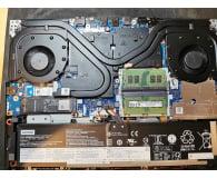 ADATA 512GB M.2 PCIe NVMe XPG SX8200 Pro (2021) - Kama