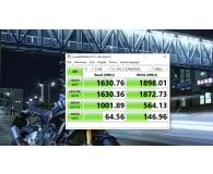 ADATA 1TB M.2 PCIe NVMe XPG SX8200 Pro (2021) - Mariusz