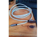 Opinia o Silver Monkey Kabel USB 3.0 - USB-C 1,5m