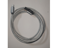 Test Silver Monkey Kabel USB 3.0 - USB-C 1,5m