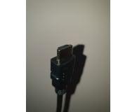 Silver Monkey Kabel HDMI 2.0 - HDMI 5m - Marcin