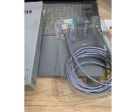Silver Monkey Kabel USB 2.0 - Lightning 1,5m - Łukasz